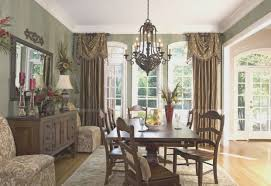 dining room awesome dining room furniture raleigh nc nice home