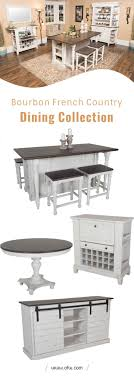 american furniture warehouse kitchen tables and chairs revolutionary american furniture warehouse dining table proactive