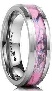 Pink Wedding Rings by Wedding Ring Stunning Ideas You Need To Know