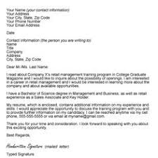 Sample Of Cover Letters For Resume by Sample Professional Letter Formats Business Letter Business