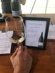 princes and winos a road trip to prince edward county u0027s wine
