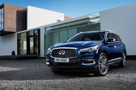infiniti qx60 hybrid gone from new 2016 infiniti q50 gets trio of turbocharged engines