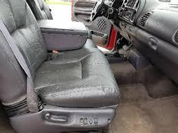 2000 dodge ram 1500 interior 2000 dodge ram 1500 4dr slt 4wd extended cab sb in
