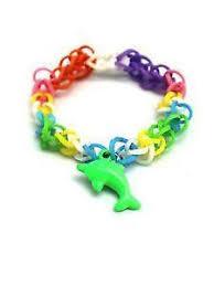black bead bracelet ebay images Rainbow bracelet ebay JPG