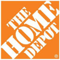 home depot black friday dog the home depot tv commercials ispot tv