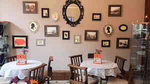 tearoom west end edinburgh the sir arthur conan doyle