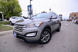 hyundai tucson 2014 price richmond hill hyundai used inventory