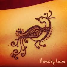 31 best henna images on pinterest henna body art henna mehndi