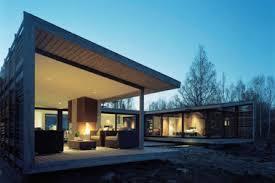 10 scandinavian house ranch contemporary ranch houses ranch home