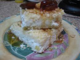 Cottage Cheese Cheese Cake by Russian Cottage Cheese Cake With Pineapple Recipe Cook With Olga