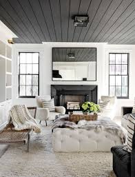 Living Room Ceiling Design by Get 20 Painted Ceilings Ideas On Pinterest Without Signing Up