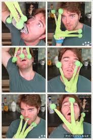 Best 25 Shane Dawson Ideas On Pinterest Youtubers Life Shane