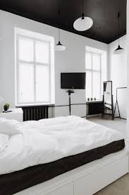 bedroom ideas magnificent black and white bedroom ideas to