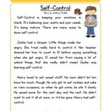 theme worksheets for 3rd grade free worksheets library download