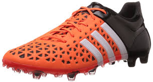 shopping for s boots in india adidas ace 15 1 fg ag s football boots amazon co uk shoes