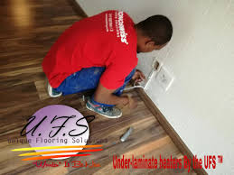 Laminate Flooring With Underfloor Heating Ufs Laminate Flooring Johannesburg Cylex Profile