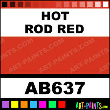 rod red gloss enamel paints ab637 rod red paint