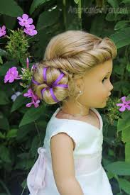 cute hairstyles for our generation dolls 1000 images about hairstyles on pinterest doll hairstyles our