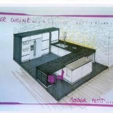 cuisine bernollin cuisines bernollin kitchen bath 5 place puvis de chavannes