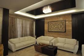 interior designer in indore interior designer architect indore madhya pradesh interior