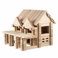 the 25 best wooden toys uk ideas on pinterest wooden toys