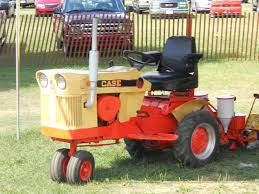 52 best lawn mowers and lawn tractors images on pinterest lawn