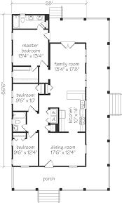 coastal house floor plans beach coastal house plans southern living small home cottage