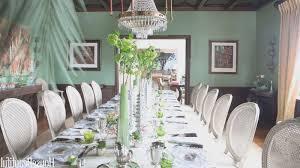 dining room amazing interior design ideas for dining room decor