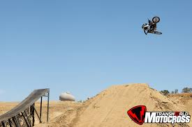 freestyle motocross wallpaper wednesday wallpapers fmx transworld motocross