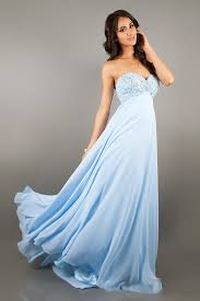 bridesmaid dresses nordstrom gown and dress gallery