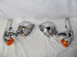 harley davidson auxiliary lighting kit harley oem harley davidson custom auxiliary lighting kit touring