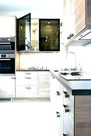 prix moyen cuisine ikea cuisine amenagee ikea cuisine amenagee ikea prix ikea cuisine prix