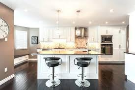 cuisine meuble pas cher bas de cuisine pas cher element bas cuisine pas cher meuble bas de