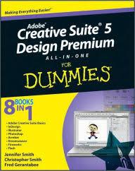 creative suite 6 design web premium adobe creative suite 6 design web premium all in one for dummies