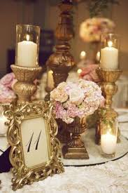 Vintage Centerpieces For Weddings by Vintage Theme Wedding Wedding Pinterest Wedding Vintage