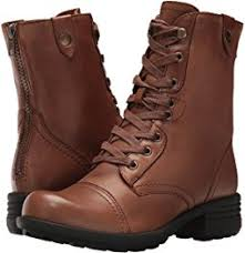 womens boots herbergers cobb hill bethany shoes shipped free at zappos
