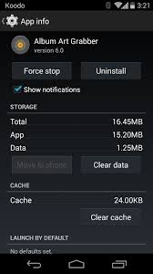 android help forum storage move to phone greyed out solved android help