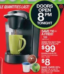 target black friday flier target black friday ad flyer black friday pinterest
