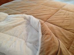Softest Comforter Ever My Joy Some Of My Favorite Things