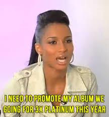 Ciara Meme - meme memes gif find download on gifer