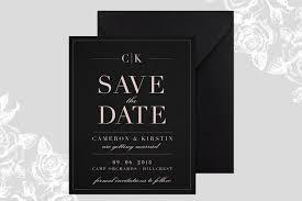 wedding invitations durban laurielee design durban wedding invitations stationary