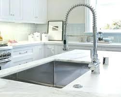 luxury kitchen faucet brands upscale kitchen faucet upscale kitchen faucets luxury gold best