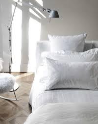 agata bedspread by frette