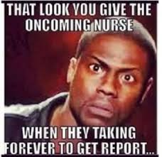 Pinterest Memes - meme funny nurses get my learn on pinterest meme nurses