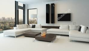cheap chesterfield sofa sofa horrifying white modern chesterfield sofa delight mid