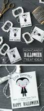 Free Printable Halloween Crafts by 354 Best Spooky Shortcuts Halloween Recipes U0026 Crafts Images On