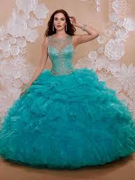 quinceanera dresses for sale quinceanera dresses turquoise naf dresses