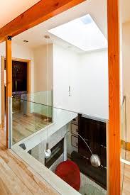 ingenious cottage de bordeaux blends textural beauty with quirky