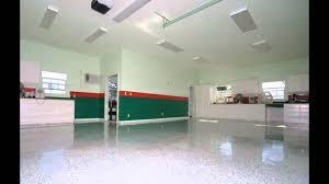 floor paint floor paint for ceramic tiles youtube