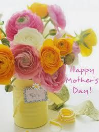 s day flower arrangements bouquet clipart mothers day flower